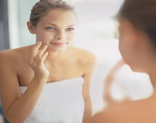 5-home-remedies-to-treat-acne