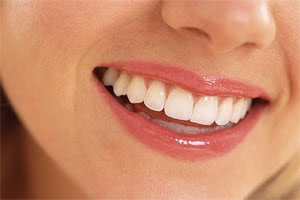 tips-on-what-to-eat-to-keep-your-gums-healthy