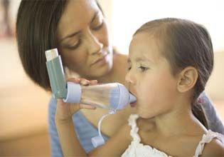 asthma-in-children-overview-causes-symptoms-diagnosis-and-treatment