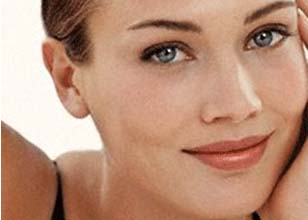 tips-to-prevent-aging