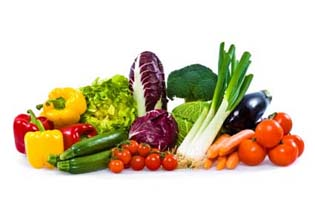 how-fresh-foods-can-boost-immune-system-naturally