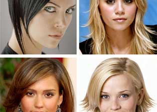 tips-on-choosing-the-right-hairstyle