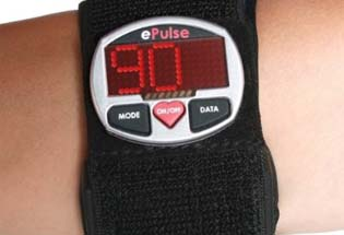 epulse-heart-rate-monitor1