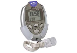 measure-your-exercise-pocket-pedometer