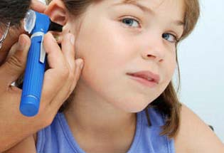 deal-with-childrens-earache