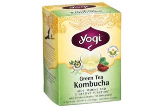 kombucha-organic-green-tea-is-a-key-to-healthy-life