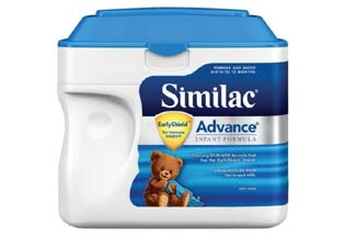 similac-advance-baby-formula-powder-for-baby-health