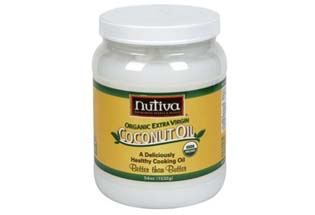 healthy-cooking-oil-extra-virgin-organic-coconut-oil